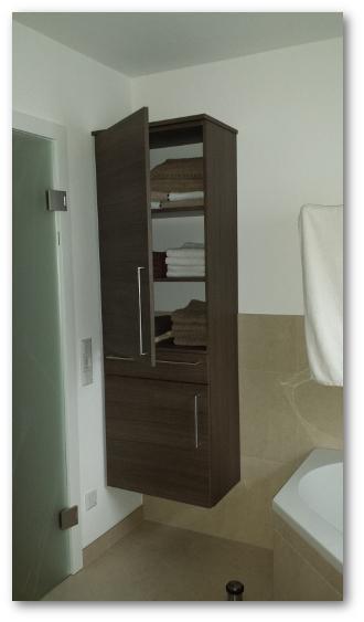 bad schreinerei nicolay. Black Bedroom Furniture Sets. Home Design Ideas